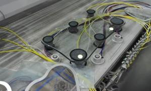 Гидроабразивная обработка