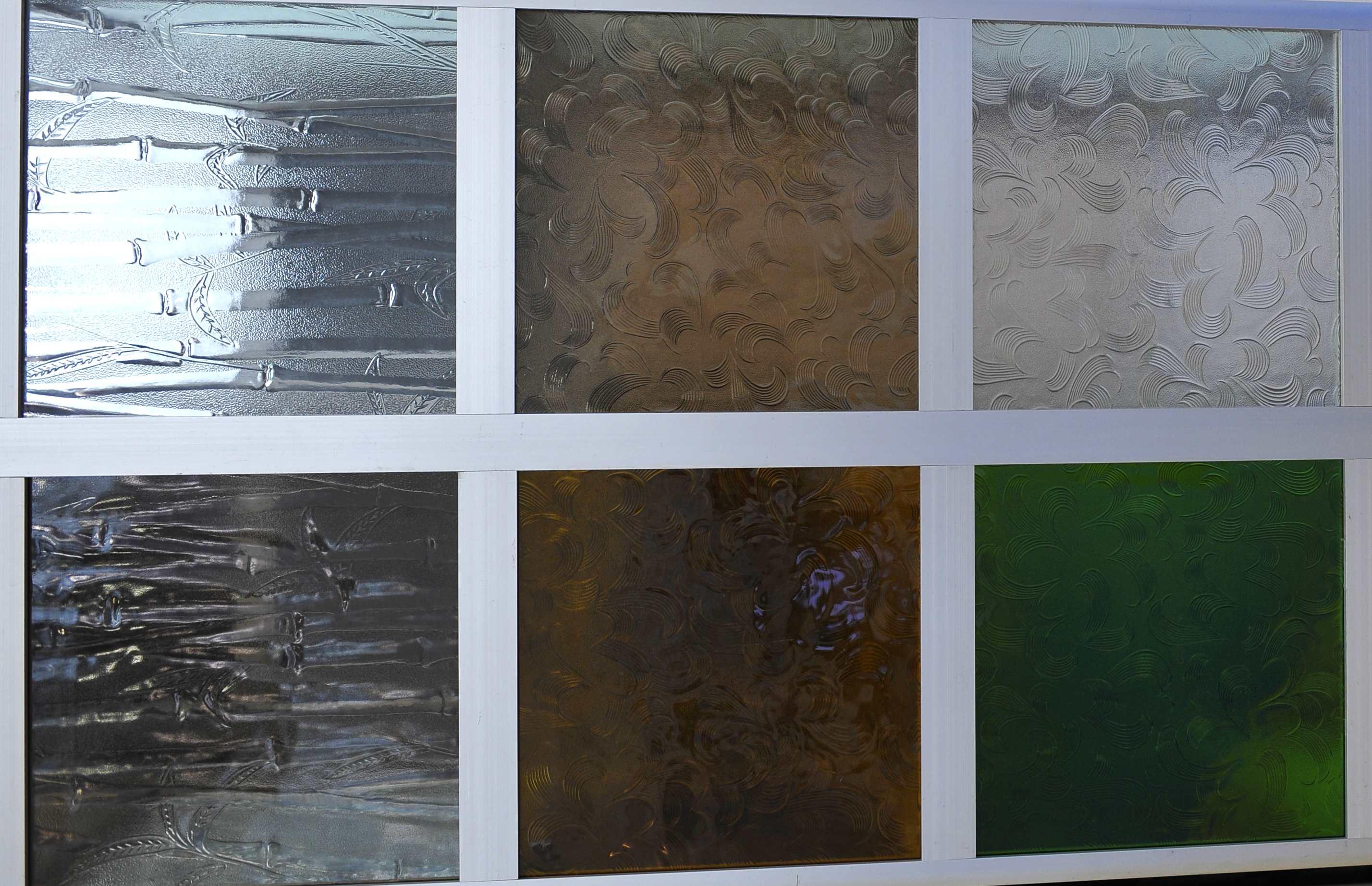 дверные стекла виды обработки стекол поправлю: снизился напор