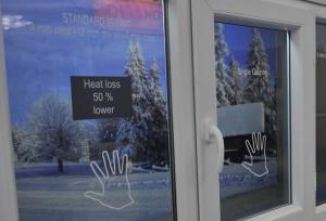 Ремонт стеклопакетов требует высокой квалификации